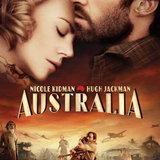 หนัง Australia