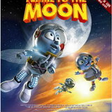 หนัง Fly Me to the Moon 3D