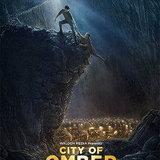 หนัง City of Ember