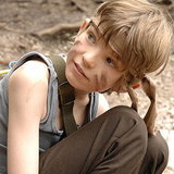 หนัง SON OF RAMBOW