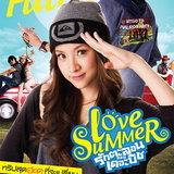Love Summer รักตะลอน ออนเดอะบีช