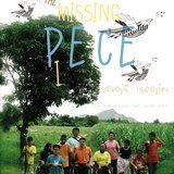 The Missing Piece  ฉันอยู่นี่ เธออยู่ไหน