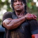 หนัง Rambo 4