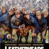 หนัง LEATHERHEADS