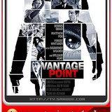 หนัง Vantage Point