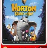หนัง Dr. Suess Horton Hears A Who