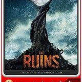 หนัง The Ruins