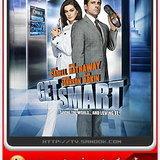 หนัง Get Smart
