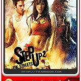 หนัง Step Up 2 :The Streets