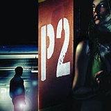 หนัง P2