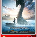 หนัง The Water Horse: Legend of the Deep