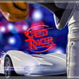 หนัง SPEED RACER