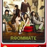 หนัง Roommate