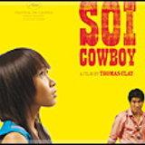 หนัง Soi CowBoy