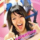 หนัง My Valentine แล้วรักก็หมุนรอบตัวเรา