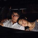 หนัง Memory รักหลอน