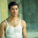 หนัง Bruce Lee, My Brother
