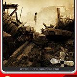 หนัง Aftershock
