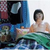 หนัง Air Doll