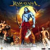 หนัง Ramayana The Epic