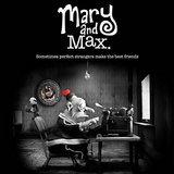 หนัง Mary And Max