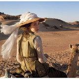 หนัง Adele Blanc-Sec