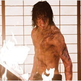 หนัง Ninja Assassin