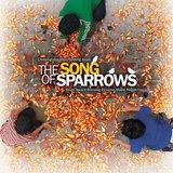 หนัง The Song of Sparrows