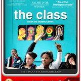 หนัง The Class