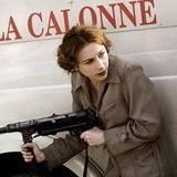 หนัง Female agent
