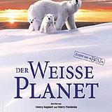 หนัง The White Planet