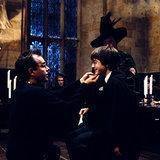 ย้อนรำลึก! แฮร์รี่ พอตเตอร์ จากจุดเริ่มสู่ภาคสุดท้าย