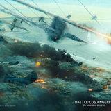 Battle: Los Angeles