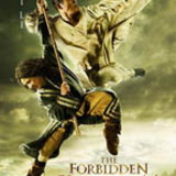 หนัง The Forbidden Kingdom