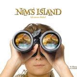 หนัง Nim's Island