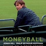 หนัง Moneyball
