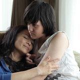 หนัง She - เรื่องรักระหว่างเธอ