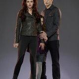The Twilight Saga : Breaking Dawn Part 2