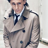 ทอม ฮิดเดิลสตัน