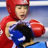 ลี ซียอง