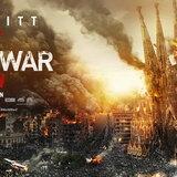 มหาวิบัติสงคราม ซี