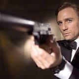 เจมส์ บอนด์ 007