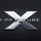 X-Men: Day of Future Past