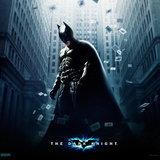 เบน แอฟเฟล็ค Batman
