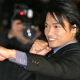 Tony Jaa, Fast and Furious 7