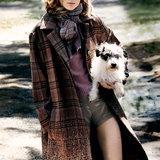 Vogue Sep 2013