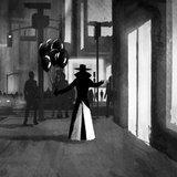 A Gotham Fairytale