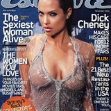 2004 แองเจลิน่า โจลี่ (Angelina Jolie)