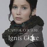 Captitol Couture