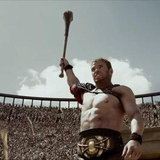 Hercules The Legend Begins